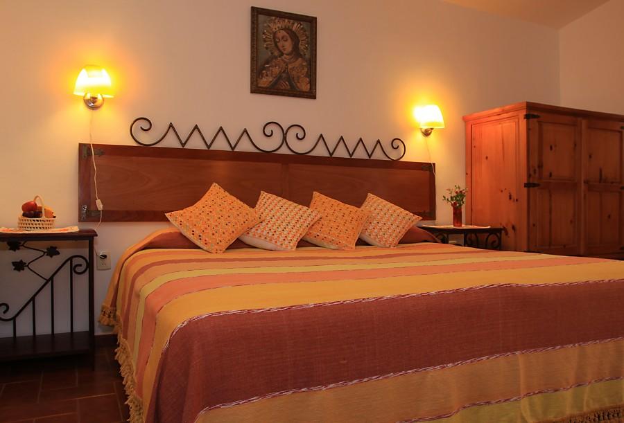 estancia-de-valencia-67-e1383940988897