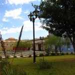 PLAZUELA-DEL-CARMEN-ALTO