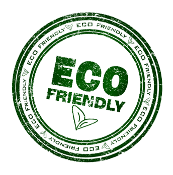 ecofriendlystamp