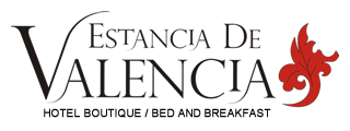 Oaxaca Bed and Breakfast – Estancia de Valencia